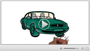 Done For You Auto Repair Business Whiteboard Video