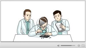 Done For You Data Recovery Business Whiteboard Video