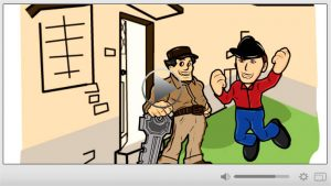Done For You Locksmith Whiteboard Video