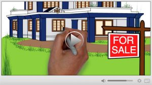Done For You Real Estate Whiteboard Video