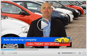 Done For You Auto Dealer Whiteboard Video